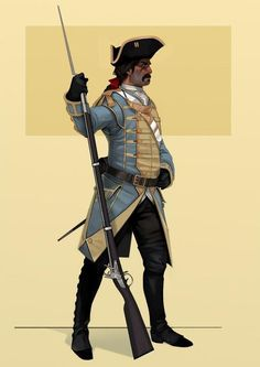 Spanish_soldier_concept_art.jpg (509×720)