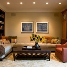 Create Your Interior Design Project - NousDecor