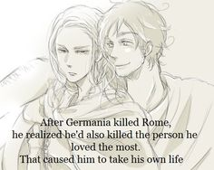 Hetalia Headcanons. Stop making me ship things!!!! I don't want this!
