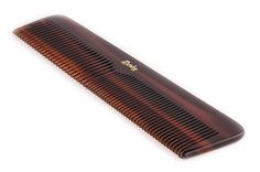 DERBY COMBS - Extra Large Hair Comb 7.0‰Û x 1.5‰Û, Timeless, Long Lasting * This is an Amazon Affiliate link. Find out more about the great product at the image link.