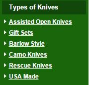 Best Pocket Knife, Pocket Knives, Rescue Knife, Types Of Knives, Case Knives, Art File, Swiss Army Knife, Knife Making, Knifes