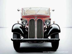BMW 303 Limousine (1933) Vintage Cars, Antique Cars, Bmw Classic Cars, Antiques, Vehicles, Antiquities, Antique, Old School Cars, Old School Cars