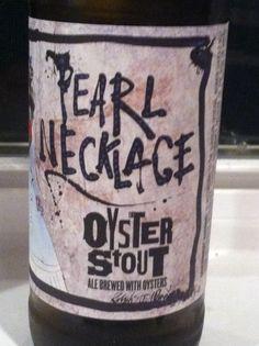 Najdziwniejsze piwa na świecie. http://luxlife.pl/najdziwniejsze-piwa-swiecie/
