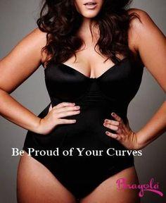 #delicatecurves #plussize #inspiration ❥ DelicateCurves http://www.kickstarter.com/projects/1708071502/delicate-curves