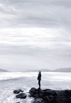 Cinemagraph, Wander, Animation, Mountains, Photo And Video, Travel, Sea, Viajes, Destinations