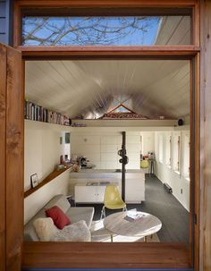 converted garages - Google Search