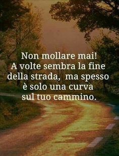 Italian Phrases, Italian Quotes, Favorite Quotes, Best Quotes, Quotes About Everything, Life Rules, Interesting Quotes, My Mood, Live Love