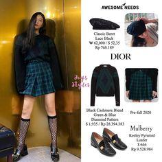 Kpop Fashion, Fashion Brand, Korean Fashion, Fashion Design, Velvet Style, Red Velvet, Velvet Fashion, Kpop Outfits, Diamond Pattern