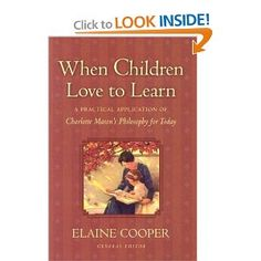 a book from your homeschool