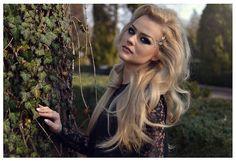 #portrait #photography #portraitphotography #Iasi #romanian #nature #green