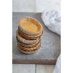 Baking tarts at home #perfectbakes #tartrecipes #foodstyling #foodphotographer #instabaker #instapic #picoftoday #foodphoto #homebakedtarts #instastyle #instaart #foodbolgger #foodgasm #foodporn #instafollow #likeforlike #bakingbloggers