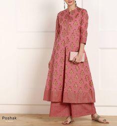 Designer Kurtis, Designer Dresses, Salwar Kameez, Churidar, Lehenga, Black Dresses Online, Kurta Palazzo, A Line Kurta, Indian Fashion Dresses