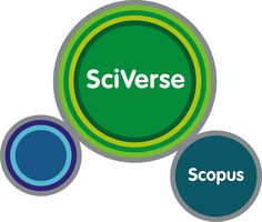 SciVerse Scopus - bibliographic database containing abstracts and citations for academic journal articles. It covers nearly titles from over international publishers. Science Books, Life Science, Science And Nature, Physical Science, Social Science, Academic Journal Articles, Open Access Journals, Scientific Journal, Research Skills