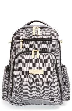 149bb88d66f2 Ju-Ju-Be  Legacy - Be Right Back  Diaper Backpack available at