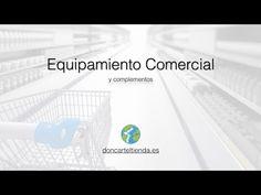Cubetas de Propileno - https://doncarteltienda.es/producto/cubetas-de-propileno/