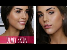 6 Drugstore Makeup Looks For Budget Beauties
