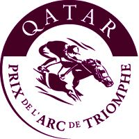 5th-6th October 2013 - Qatar Prix de l'Arc de Triomphe. One of the largest horse racing events in the world. For excellent ROI, we are certainly 'worth a punt'.  For all of your advertising needs at unbeatable rates - www.adsdirect.org.uk