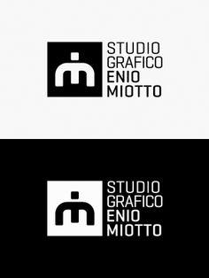 Studio Grafico Enio Miotto