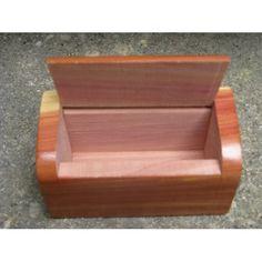 Stash Box  Small Wooden Stashbox 420 by stashbox420 on Etsy, $20.00