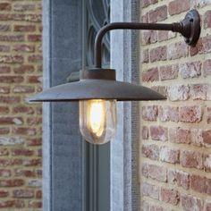Front Door Lighting, Porch Lighting, Home Lighting, Outdoor Lighting, Black House Exterior, Exterior Wall Light, Exterior Lighting, Oregon House, Art Deco Lighting