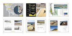 ÁLVARO SIZA Vila do Conde Seafront. Portugal #publicspace #espaciopublico INCOMMON SERIES Published in The Public Chance http://aplust.net/tienda/libros/Serie%20In%20Common/THE%20PUBLIC%20CHANCE/