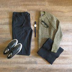 Ensemble Homme, Mode Homme, Tenues À La Mode, Mode Femme, Conseils De 6a7da117804
