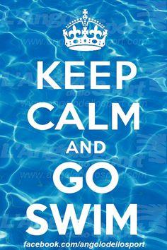 Tutto il necessario per la #piscina lo trovi nei negozi: - Viale dei Colli Portuensi 466 - Via Cesare Fracassini 62 - Via Cornelia 493 - Proshop Forum - Via del Ponte Pisano 50 - Outlet  #nuoto #rana #delfino #stilelibero #dorso #vasche http://on.fb.me/18ScPgL