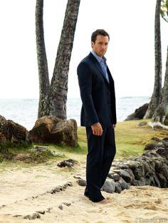 Hawaii Five-0 - Season 2 Promo