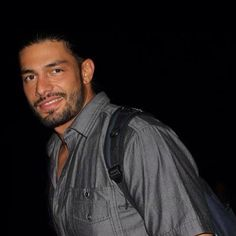 Roman Reigns #romanreigns #wwe