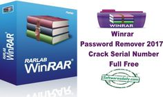 Winrar Password Remover 2017 Crack Serial Number Full Free, Winrar Password Remover 2017 Full Free, Winrar Password Remover 2017, Winrar Password Remover...