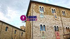 Cosa vedere a Bevagna, uno dei borghi più belli d'Italia