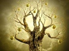 Az arany almafa - újgörög mese | Pressing Lajos honlapja