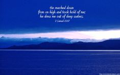 Download Free Christian Wallpaper With Bible Verses