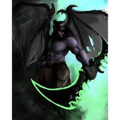 Fifa 15, Conceptual Art, World Of Warcraft, Game Art, Fantasy Art, Digital Art, Batman, Marvel, Deviantart