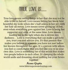 46 Ideas Tattoo Couple Ideas Soul Mates My Heart Love You Quotes For Him, Soulmate Love Quotes, Love Quotes For Her, Romantic Love Quotes, Love Yourself Quotes, Love Poems, Romantic Cards, Romance Quotes, Wisdom Quotes