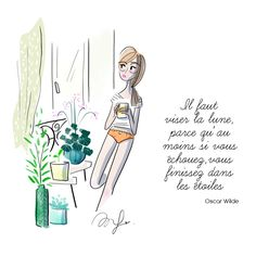Our social Life Illustration Française, Illustrations, Money Spells That Work, Little Paris, Cafe Art, Girl Sketch, Woman Drawing, Cute Disney, Portfolio
