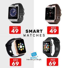 d08d638c964 BSNL UAE · Smart Watches · BSNL  SmartWatches at best price
