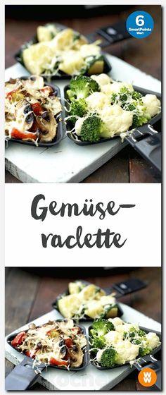 59 besten raclette ideen bilder auf pinterest in 2018 raclette recipes fondue und meat. Black Bedroom Furniture Sets. Home Design Ideas
