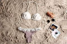Bikini Chouet Spirit