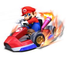 In Nintendo they're crazy - a new Mario Kart game is looking for a one-race subscription Super Mario Bros, Mundo Super Mario, Super Smash Bros, Pogo Games, Mario Kart Games, Nintendo, Mundo Dos Games, Best Gaming Wallpapers, Cartoon Clip