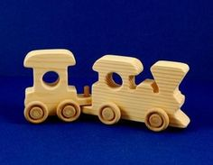 Train Birthday Party Favors - Packa..