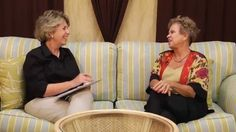 Chamber Buzz hosting by Penny Chandler with our Guest Sasha Zebryk