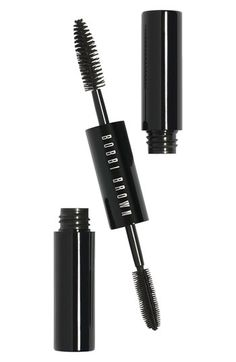 Bobbi Brown 'Caviar & Oyster Collection' Dual Ended Mascara available at Nordstrom