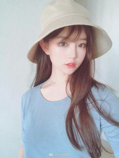 Asian Cute, Cute Asian Girls, Cute Girls, Cute Japanese Girl, Cute Korean Girl, Ulzzang Korean Girl, Uzzlang Girl, Korean Girl Fashion, Japan Girl