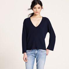 J. Crew summer fling sweater #42332