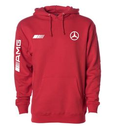 Mercedez Benz, Mercedes Maybach, Hoodies, Sweatshirts, Anna, Bmw, Trending Outfits, My Style, Sweaters