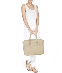 www.usa.liebeskind-berlin.com #fashion #handbags #bags #purses #wiw