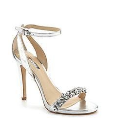 Guess Catarina2 Dress Sandals   Dillard's Mobile
