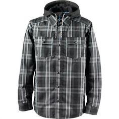 cf30368d717 Adidas Loomis Street Jacket - Men s