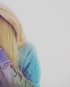 Jacken & Mäntel 2019 Neue Infrant Baby Kleidung Mit Kapuze Strickjacke Pullover Für Baby Kleinkind Jungen Mädchen Jacke Mantel Infant Warm Outfit Dauerhafte Modellierung